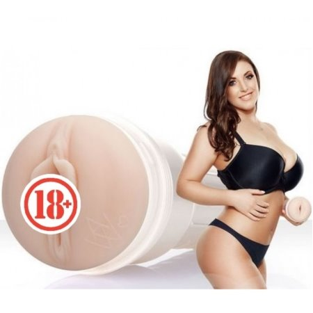 Orjinal Fleshlight Girls Angela White Masturbator